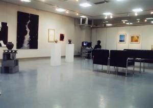 2003-009