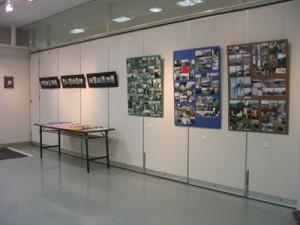 2004-002