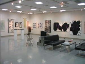 2004-008