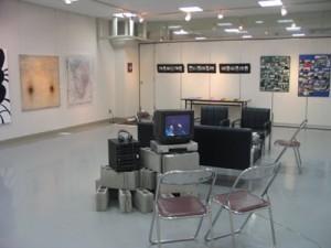 2004-014