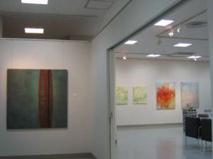 2005-002