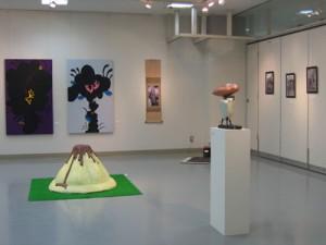 2005-013