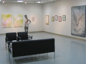 2007-002