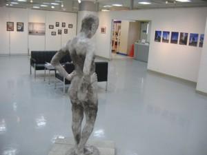 2007-007