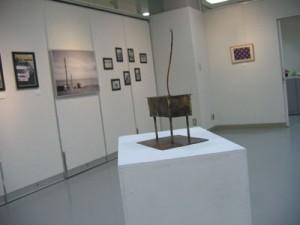 2007-010